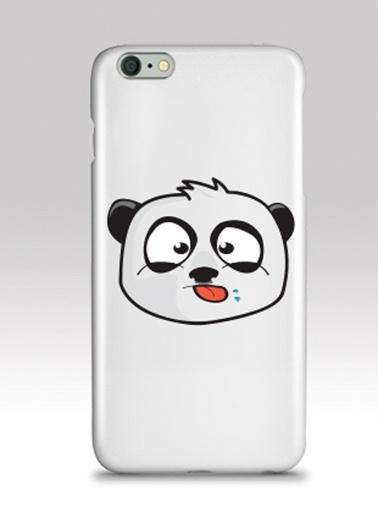 iPhone 5/5S Aksesuar-Instapandacool